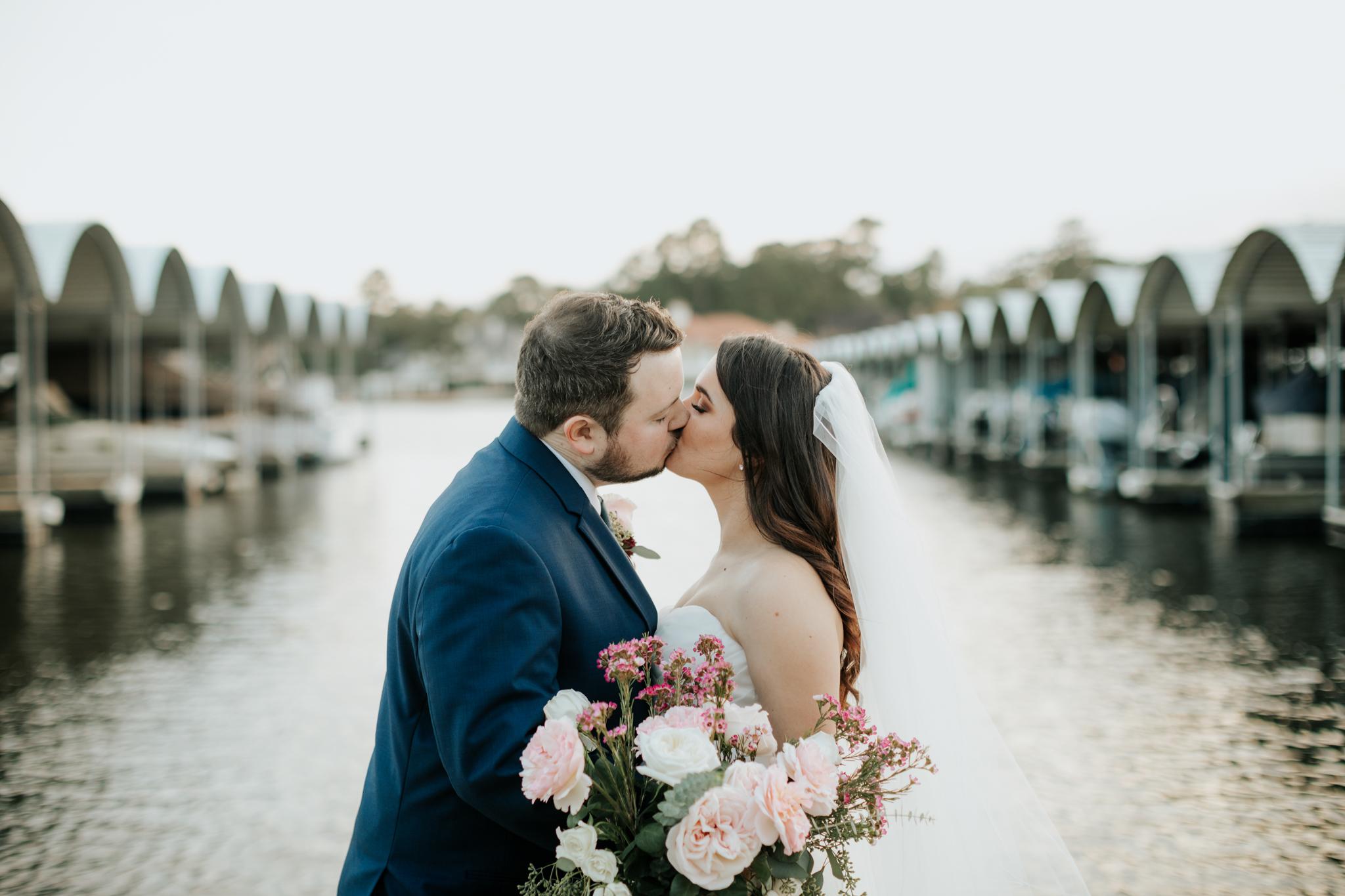 Leah Nicole Photography - Houston Wedding Photographer-Lake Conroe Wedding- Houston Wedding Photographer-39.jpg