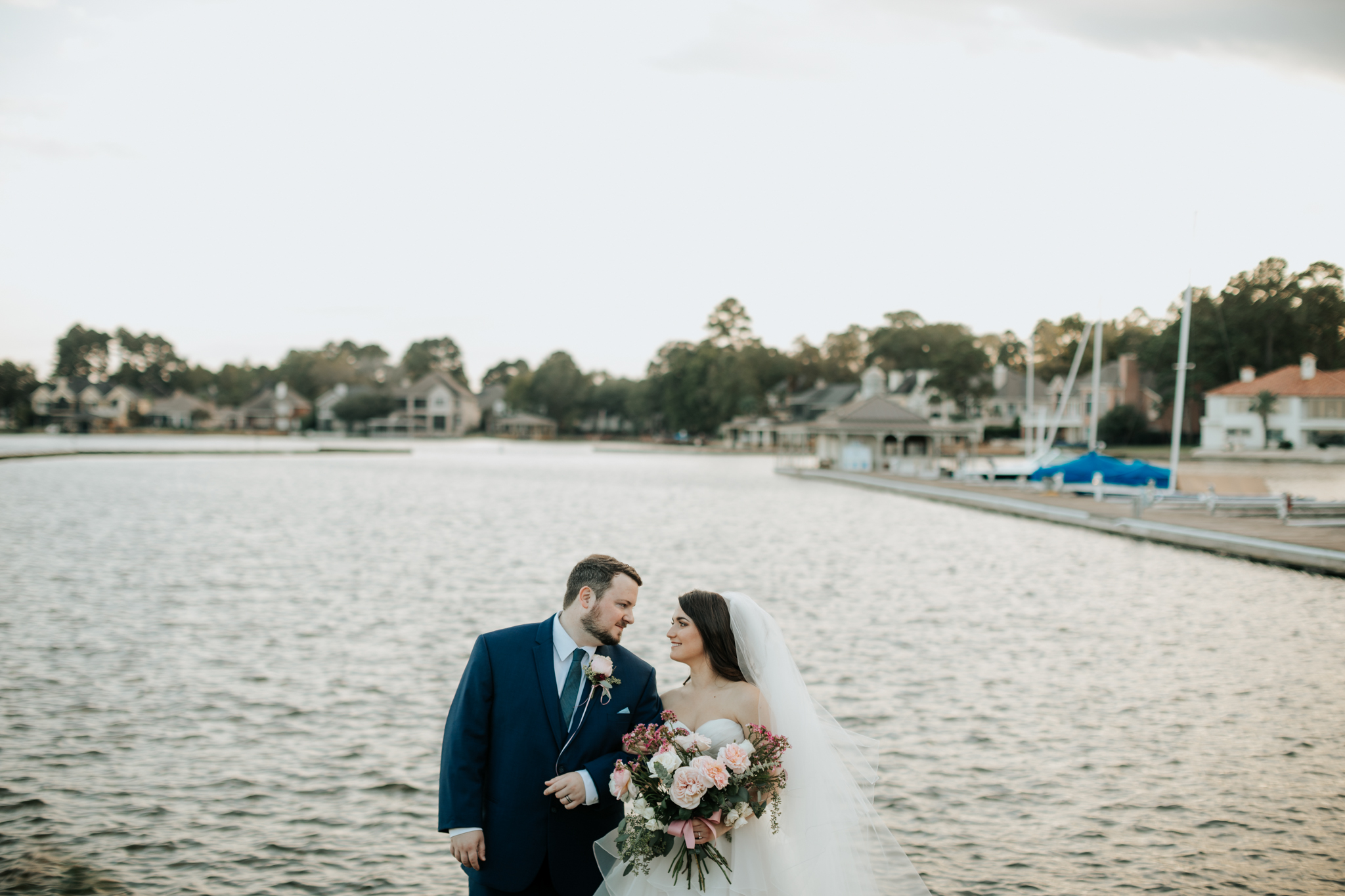 Leah Nicole Photography - Houston Wedding Photographer-Lake Conroe Wedding- Houston Wedding Photographer-40.jpg