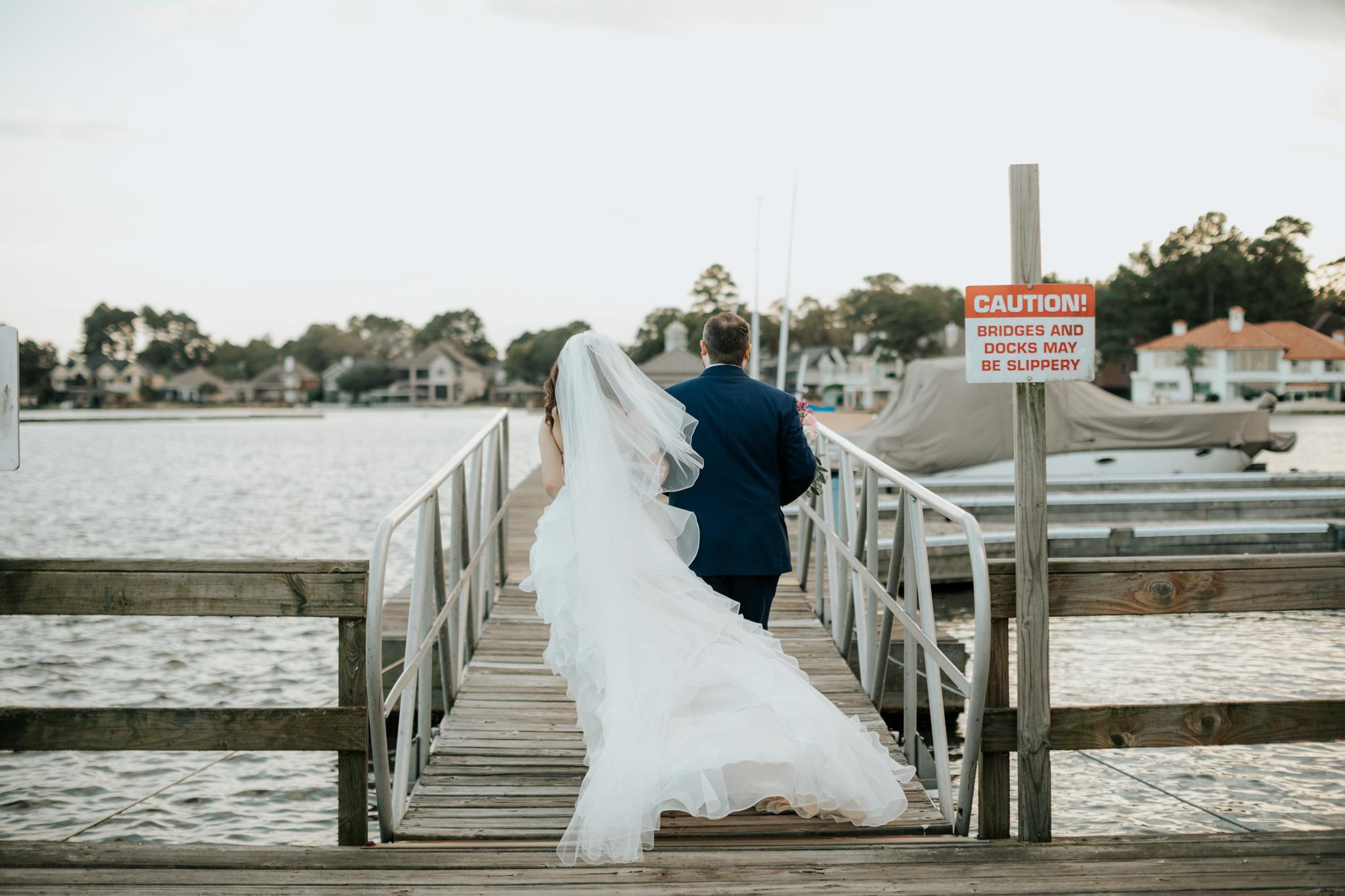 Leah Nicole Photography - Houston Wedding Photographer-Lake Conroe Wedding- Houston Wedding Photographer-41.jpg