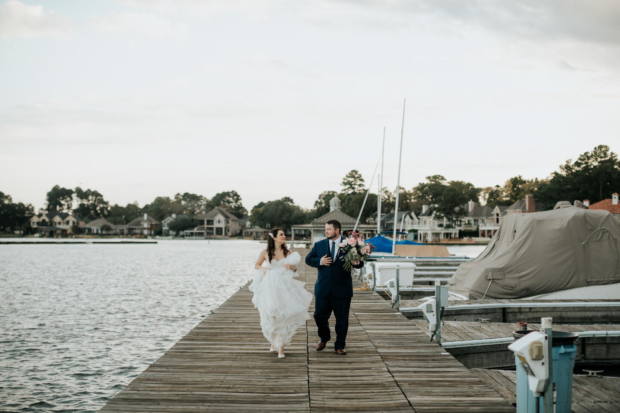 Leah Nicole Photography - Houston Wedding Photographer-Lake Conroe Wedding- Houston Wedding Photographer-42.jpg