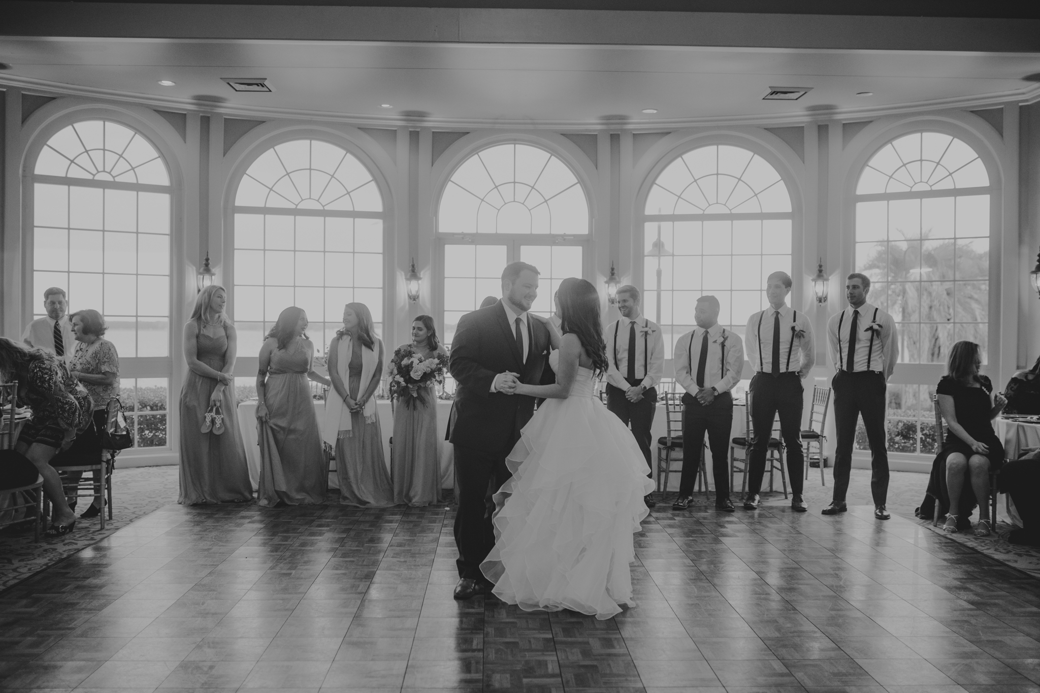 Leah Nicole Photography - Houston Wedding Photographer-Lake Conroe Wedding- Houston Wedding Photographer-43.jpg