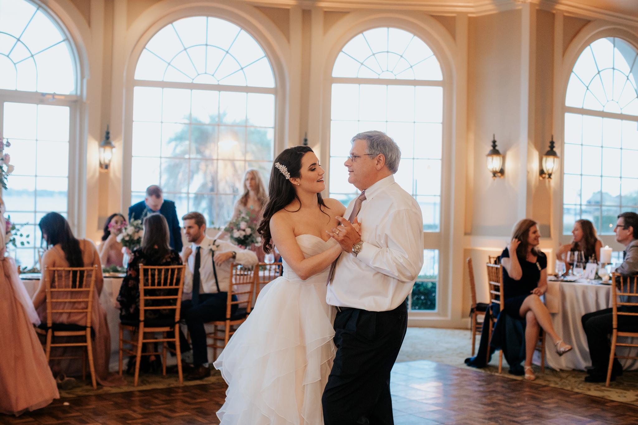 Leah Nicole Photography - Houston Wedding Photographer-Lake Conroe Wedding- Houston Wedding Photographer-44.jpg