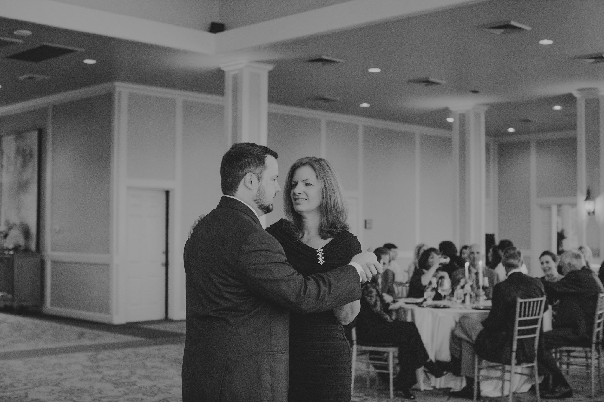 Leah Nicole Photography - Houston Wedding Photographer-Lake Conroe Wedding- Houston Wedding Photographer-45.jpg