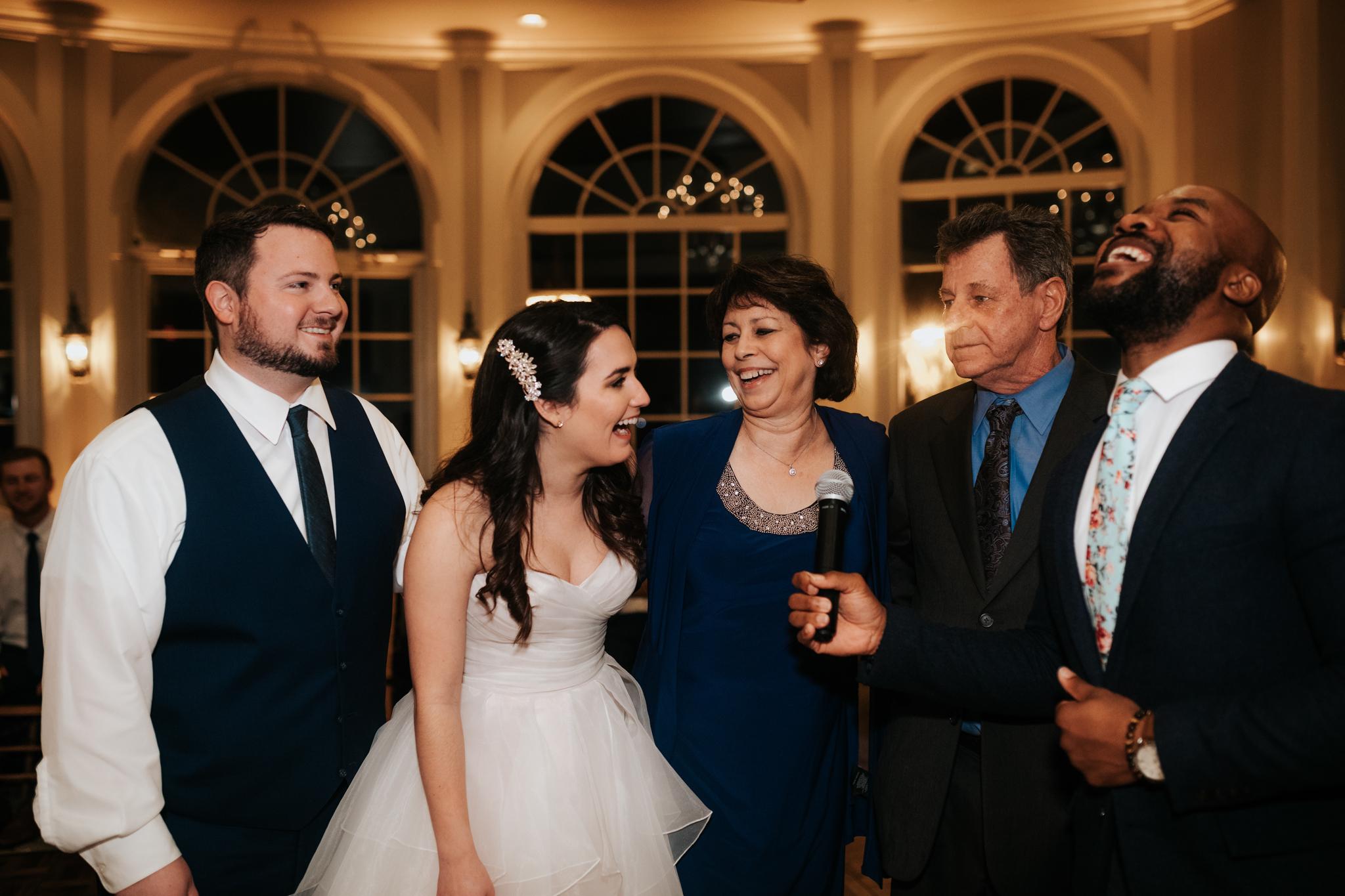 Leah Nicole Photography - Houston Wedding Photographer-Lake Conroe Wedding- Houston Wedding Photographer-47.jpg