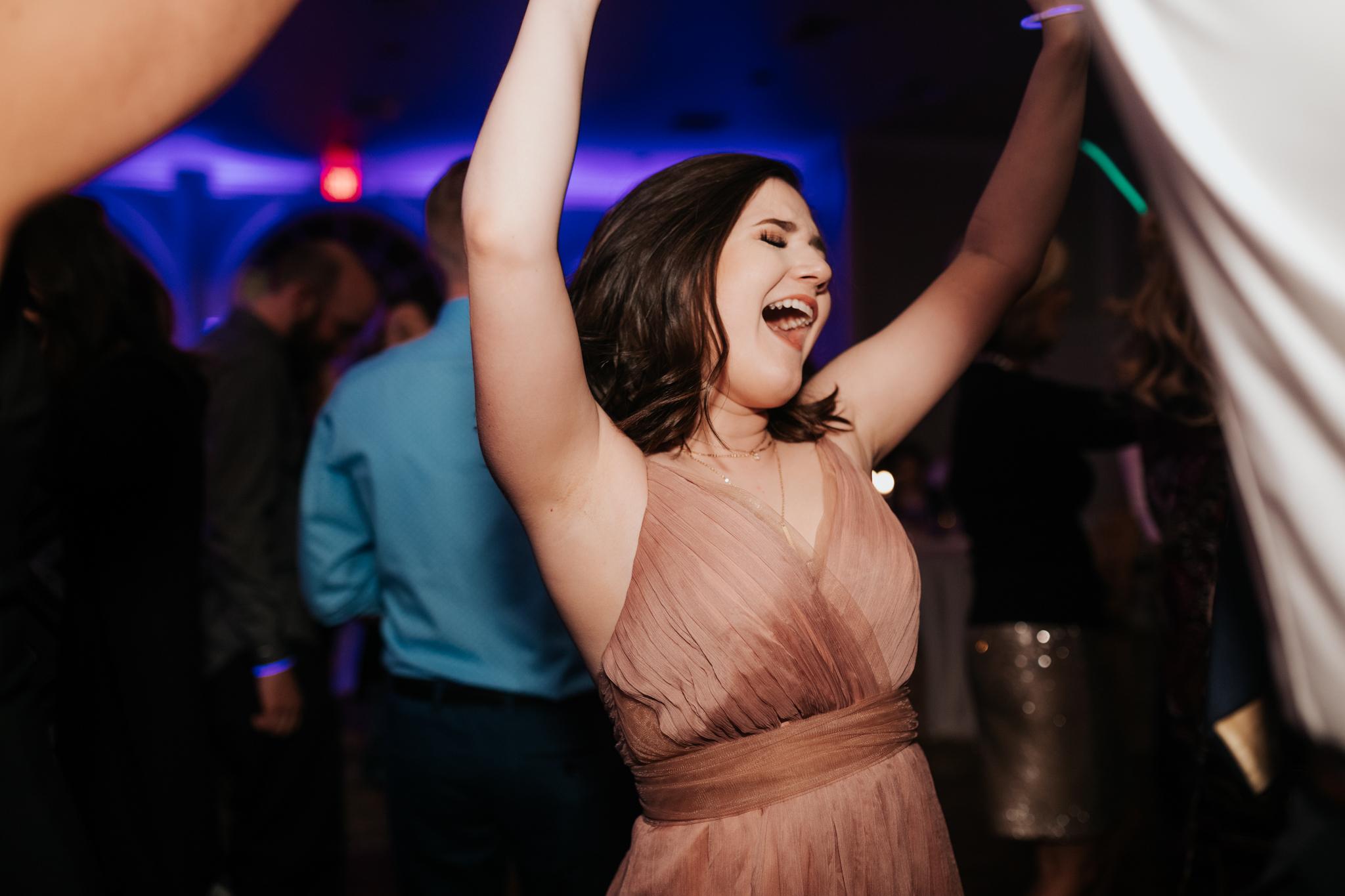 Leah Nicole Photography - Houston Wedding Photographer-Lake Conroe Wedding- Houston Wedding Photographer-48.jpg