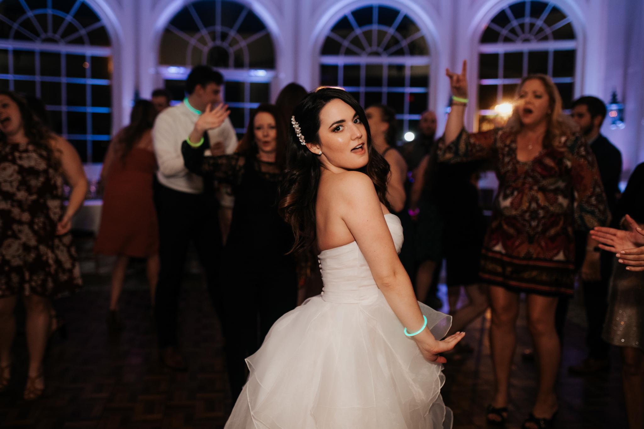 Leah Nicole Photography - Houston Wedding Photographer-Lake Conroe Wedding- Houston Wedding Photographer-49.jpg