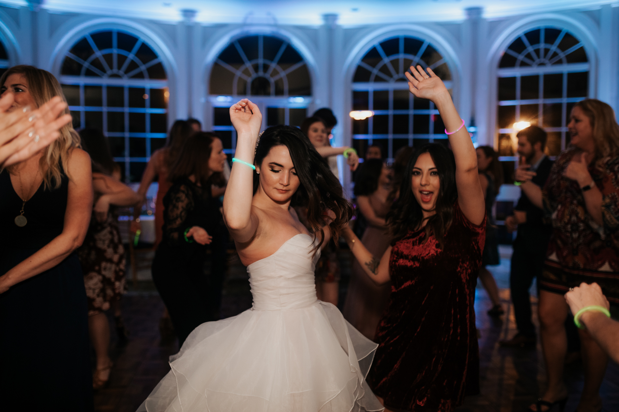 Leah Nicole Photography - Houston Wedding Photographer-Lake Conroe Wedding- Houston Wedding Photographer-50.jpg