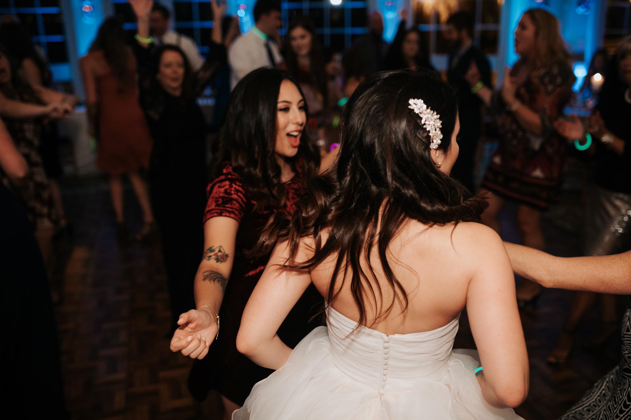 Leah Nicole Photography - Houston Wedding Photographer-Lake Conroe Wedding- Houston Wedding Photographer-51.jpg