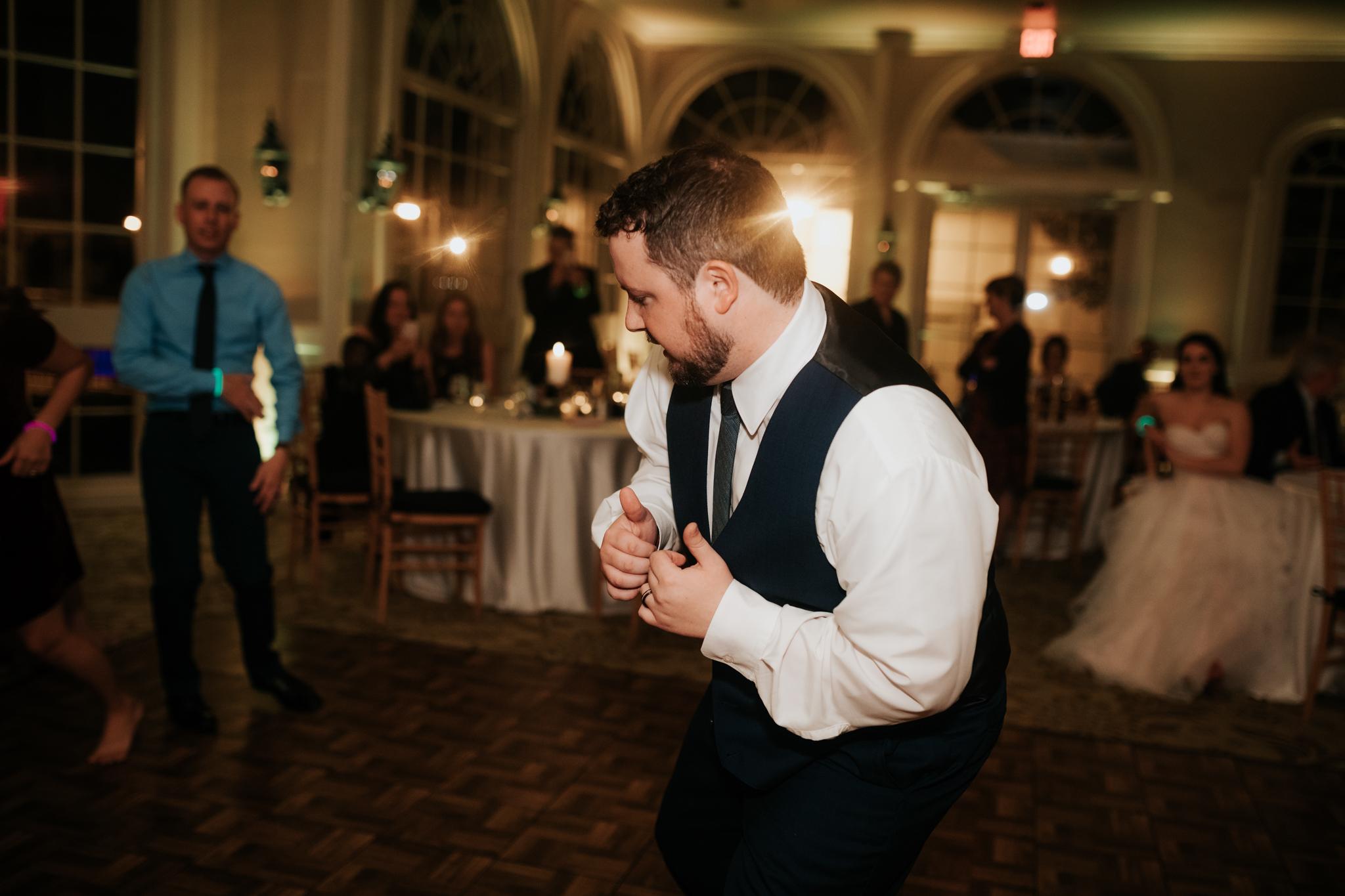 Leah Nicole Photography - Houston Wedding Photographer-Lake Conroe Wedding- Houston Wedding Photographer-52.jpg