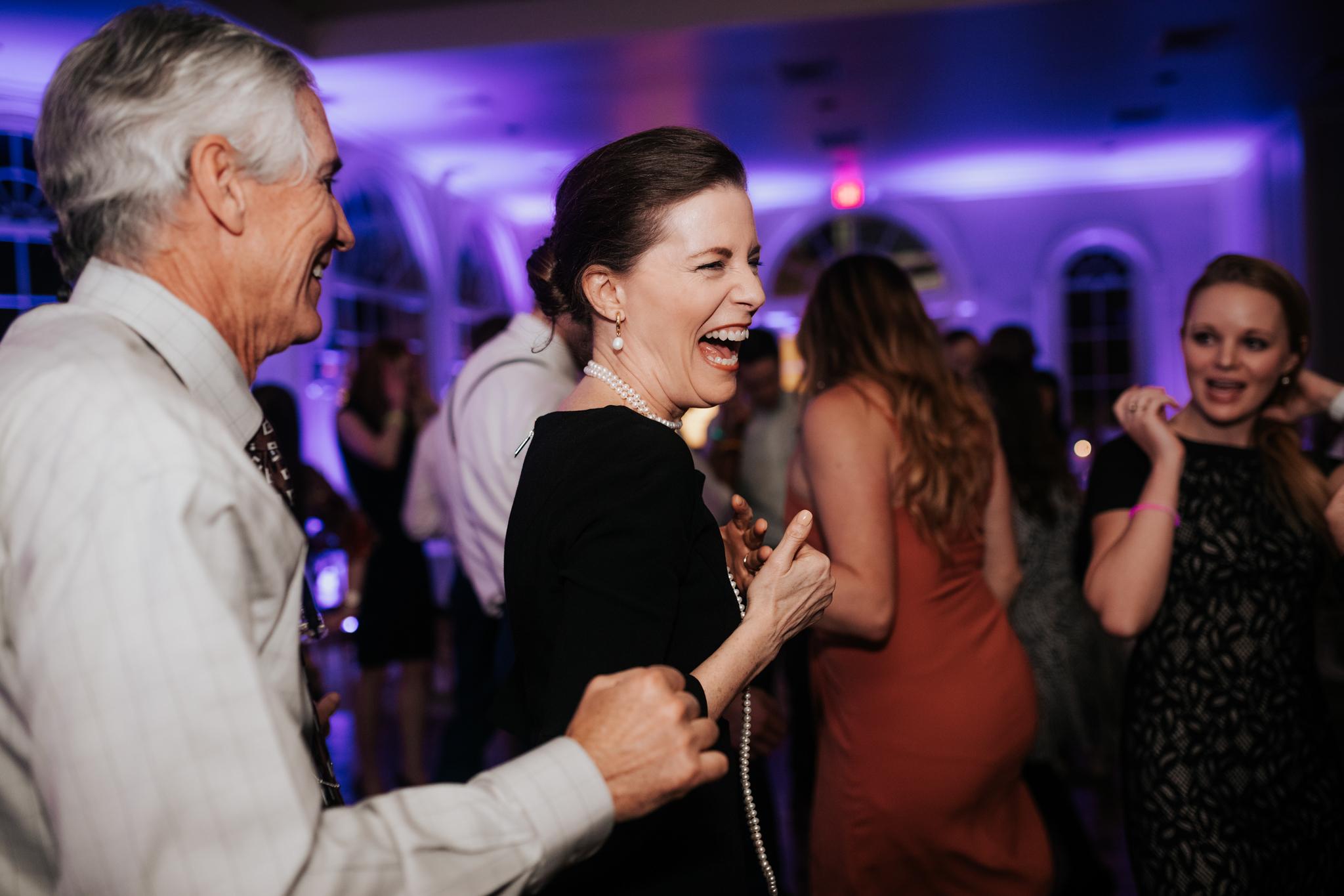 Leah Nicole Photography - Houston Wedding Photographer-Lake Conroe Wedding- Houston Wedding Photographer-54.jpg