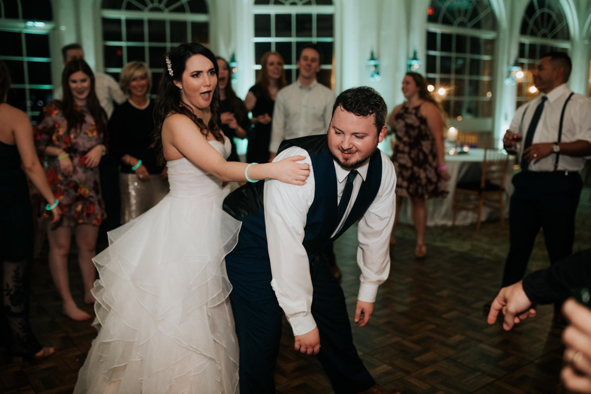 Leah Nicole Photography - Houston Wedding Photographer-Lake Conroe Wedding- Houston Wedding Photographer-55.jpg