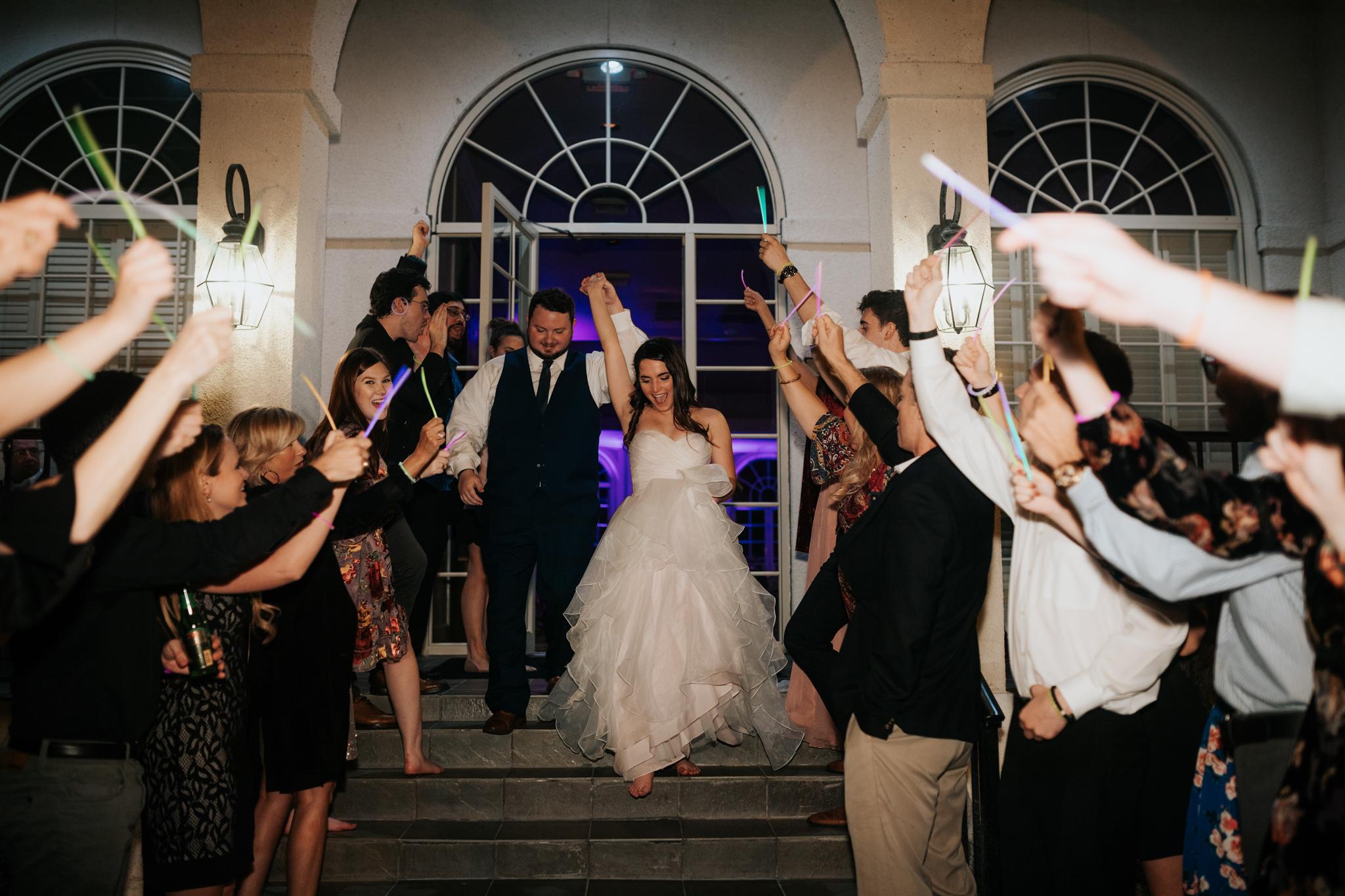 Leah Nicole Photography - Houston Wedding Photographer-Lake Conroe Wedding- Houston Wedding Photographer-56.jpg