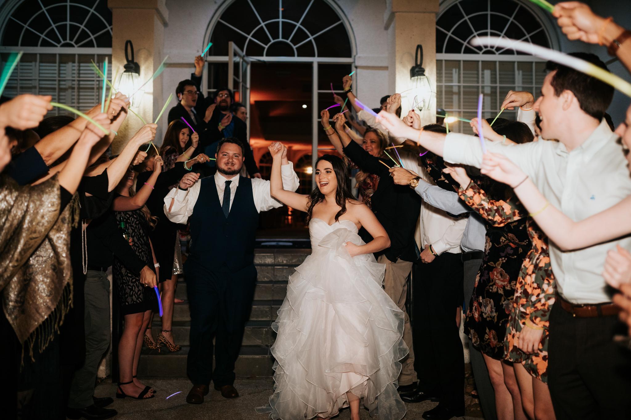 Leah Nicole Photography - Houston Wedding Photographer-Lake Conroe Wedding- Houston Wedding Photographer-57.jpg