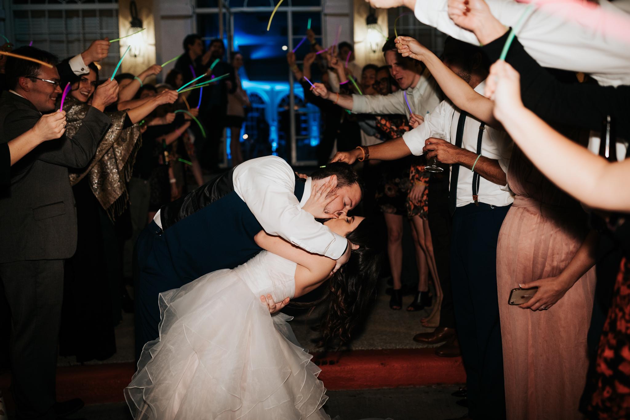 Leah Nicole Photography - Houston Wedding Photographer-Lake Conroe Wedding- Houston Wedding Photographer-58.jpg