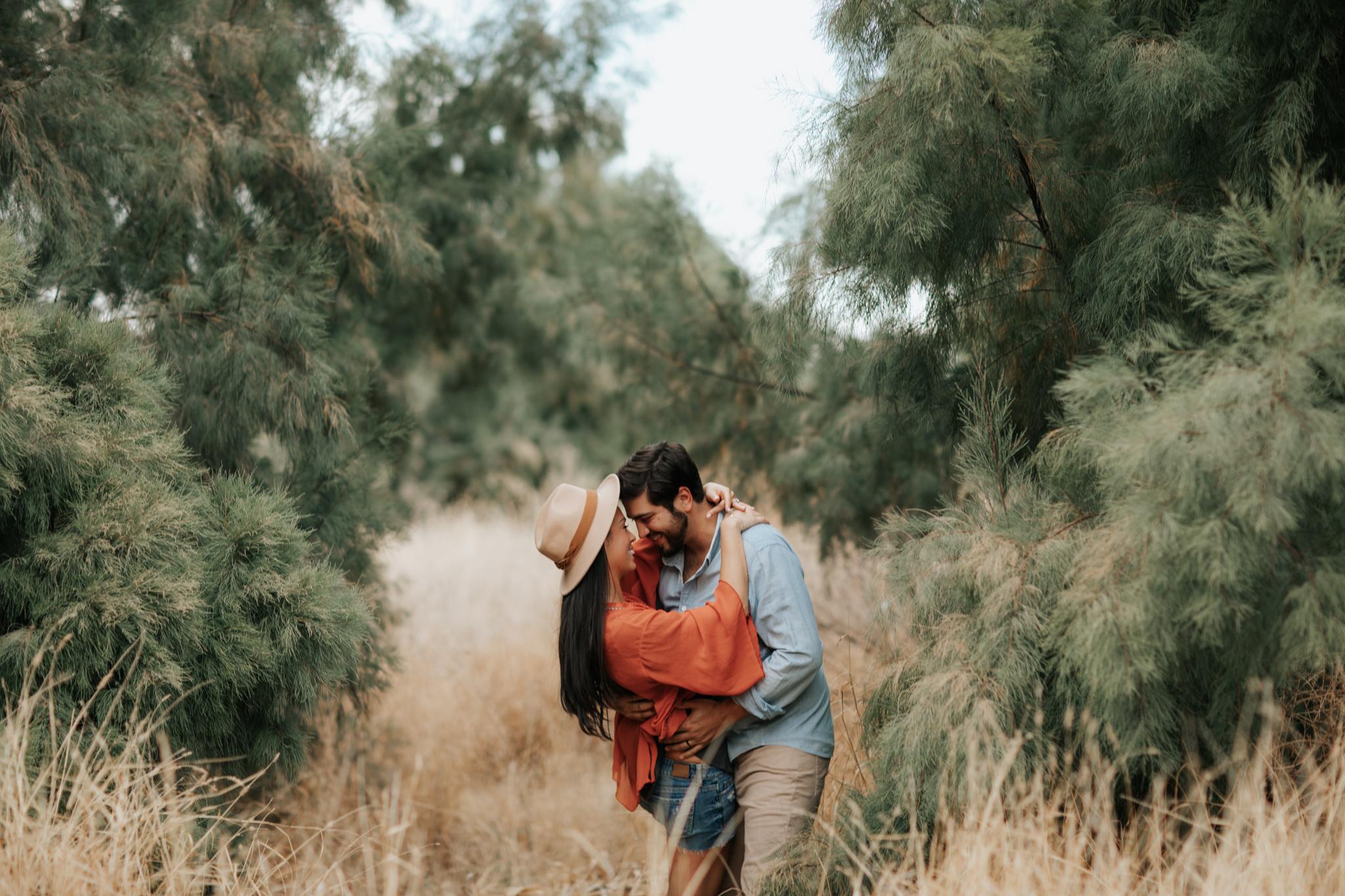 big-bend-elopement-intimate-adventure-wedding-texas-photographer-nature-colorado-82.jpg