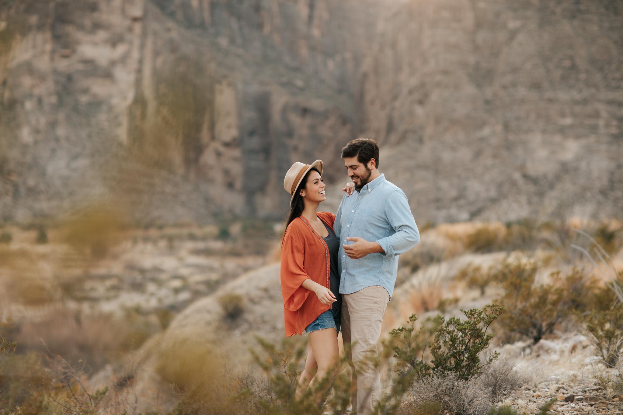 big-bend-elopement-intimate-adventure-wedding-texas-photographer-nature-colorado-83.jpg