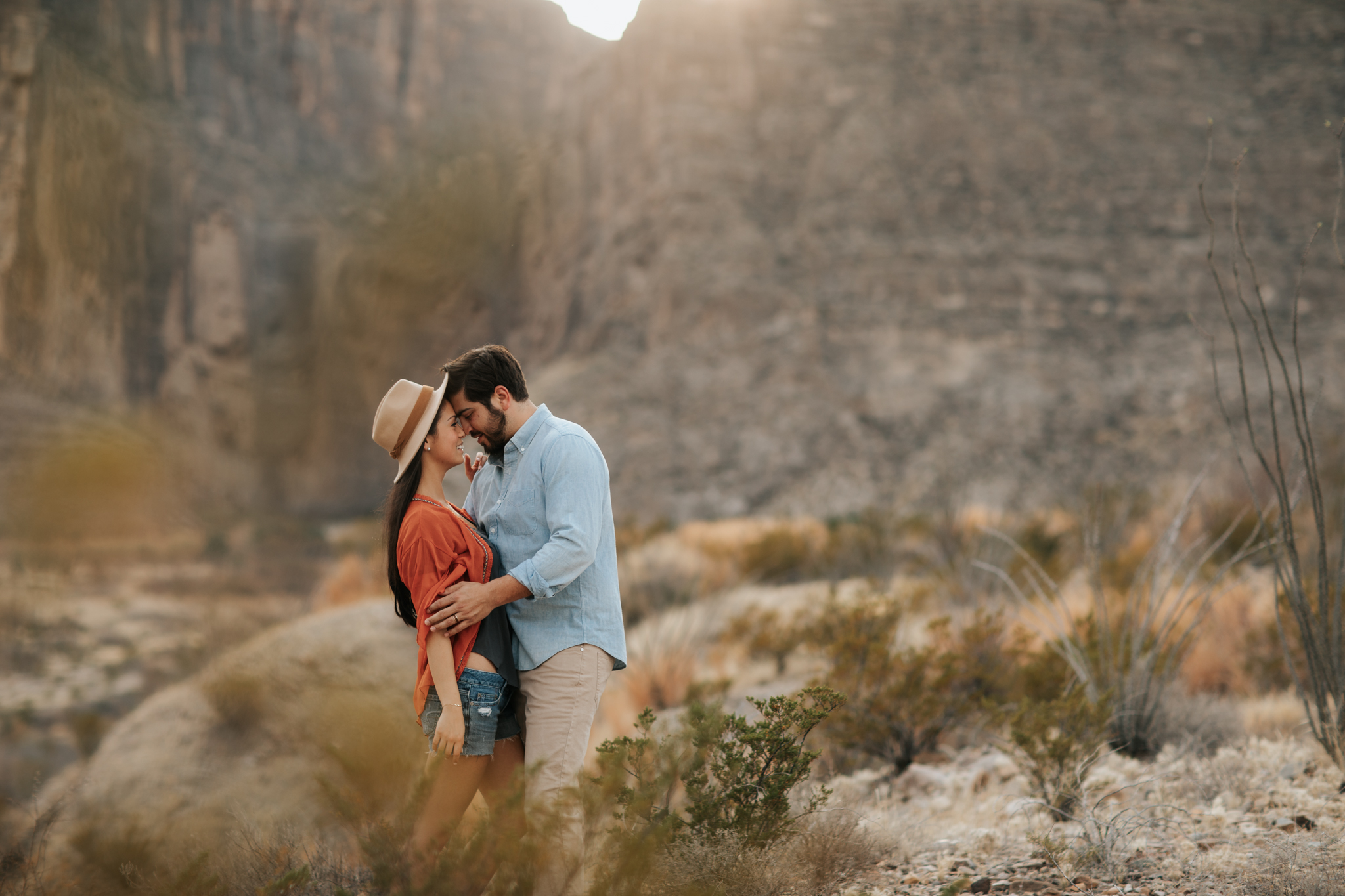big-bend-elopement-intimate-adventure-wedding-texas-photographer-nature-colorado-90.jpg