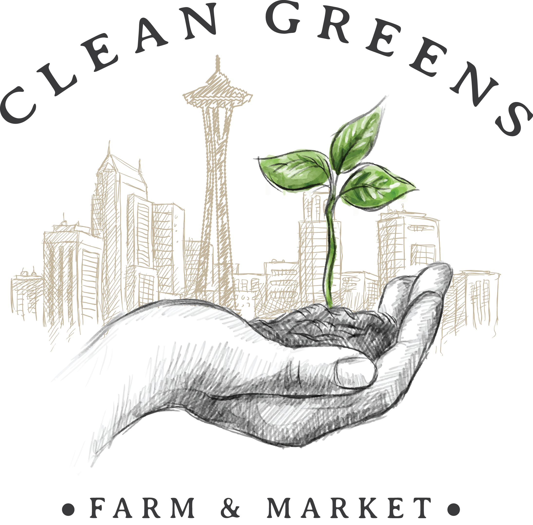 Clean Greens Logo Redesign.png