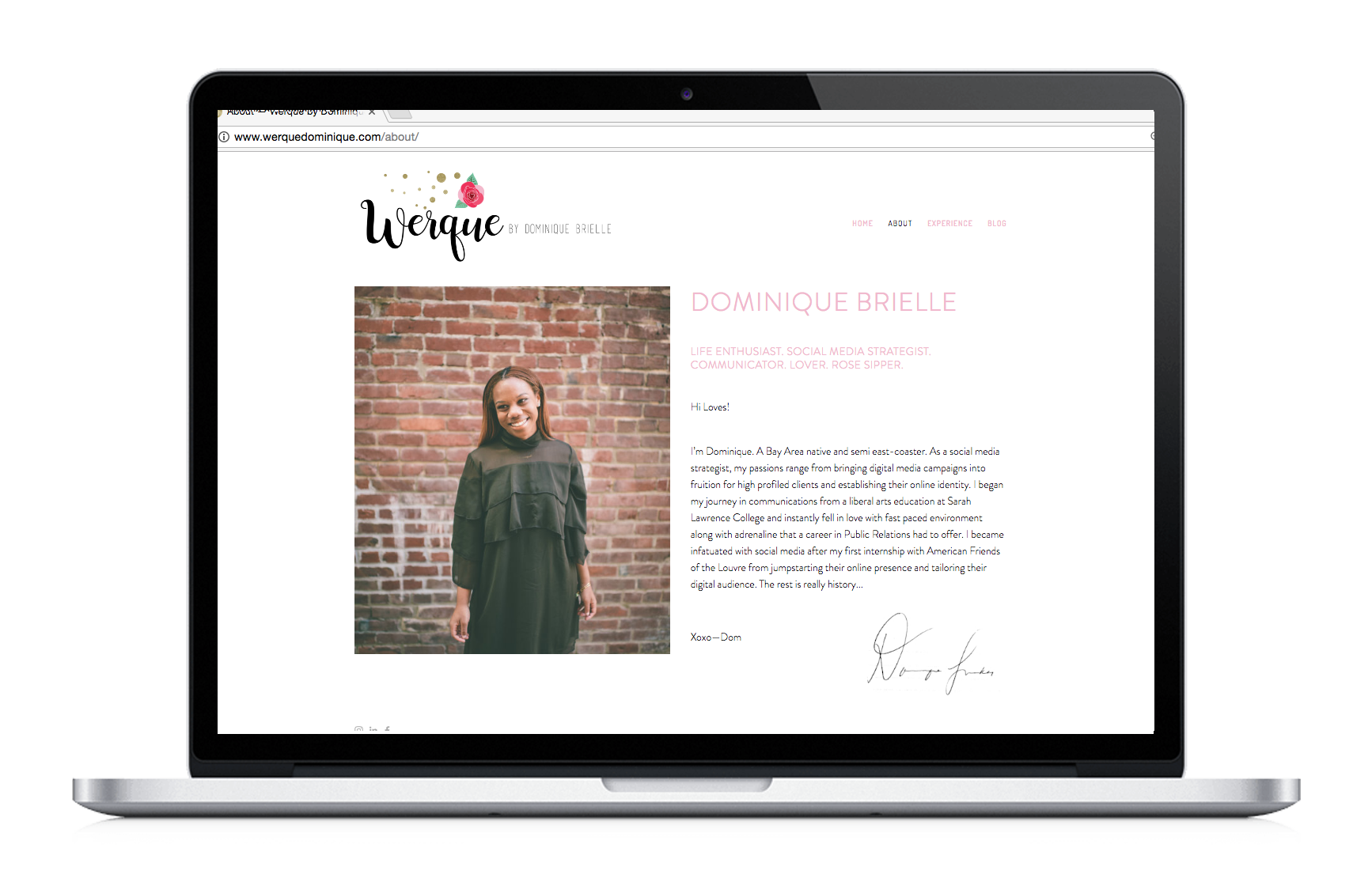 Werque Dominique - Website Mockup 5.5.png