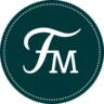 freshmint logo