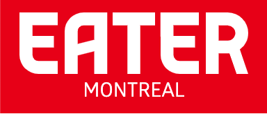 eater montreal logo