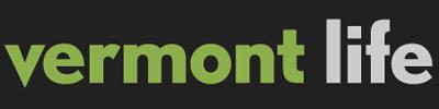 vermont life magazine logo