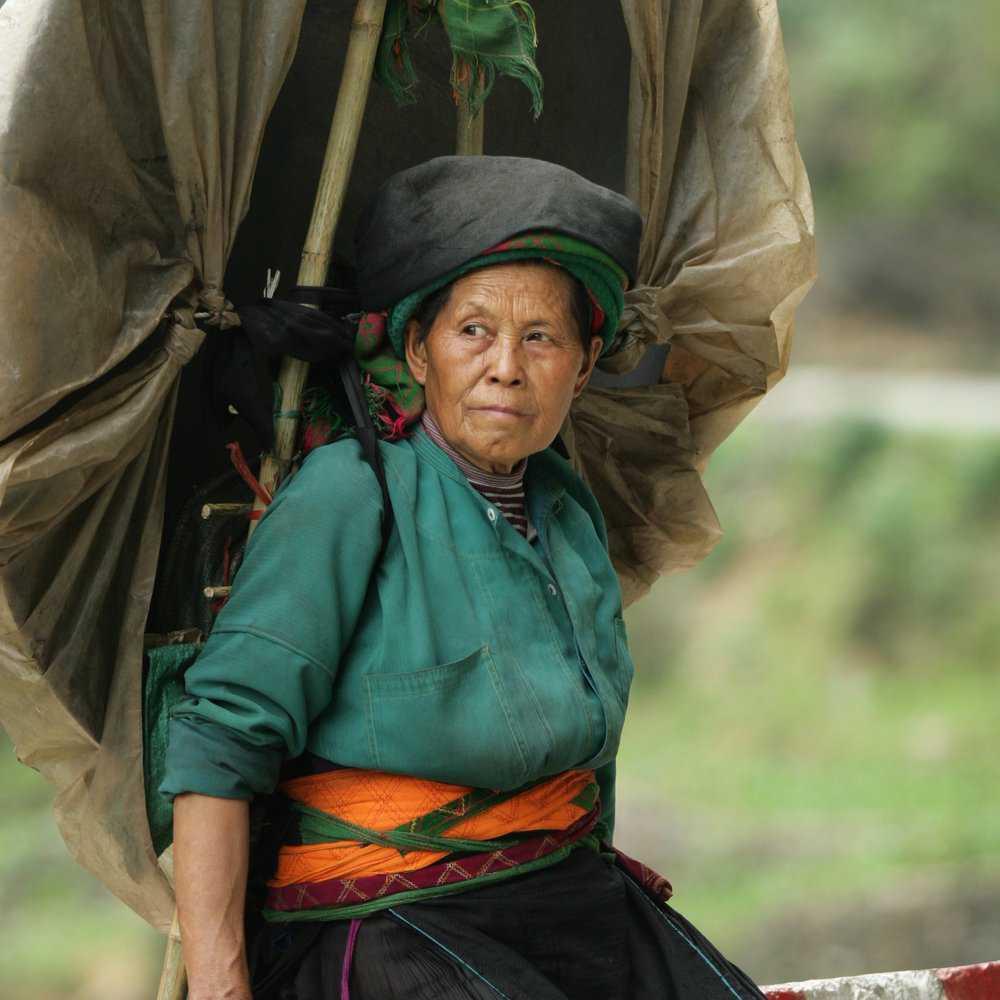 Vietnam-solo-female-travel.jpg