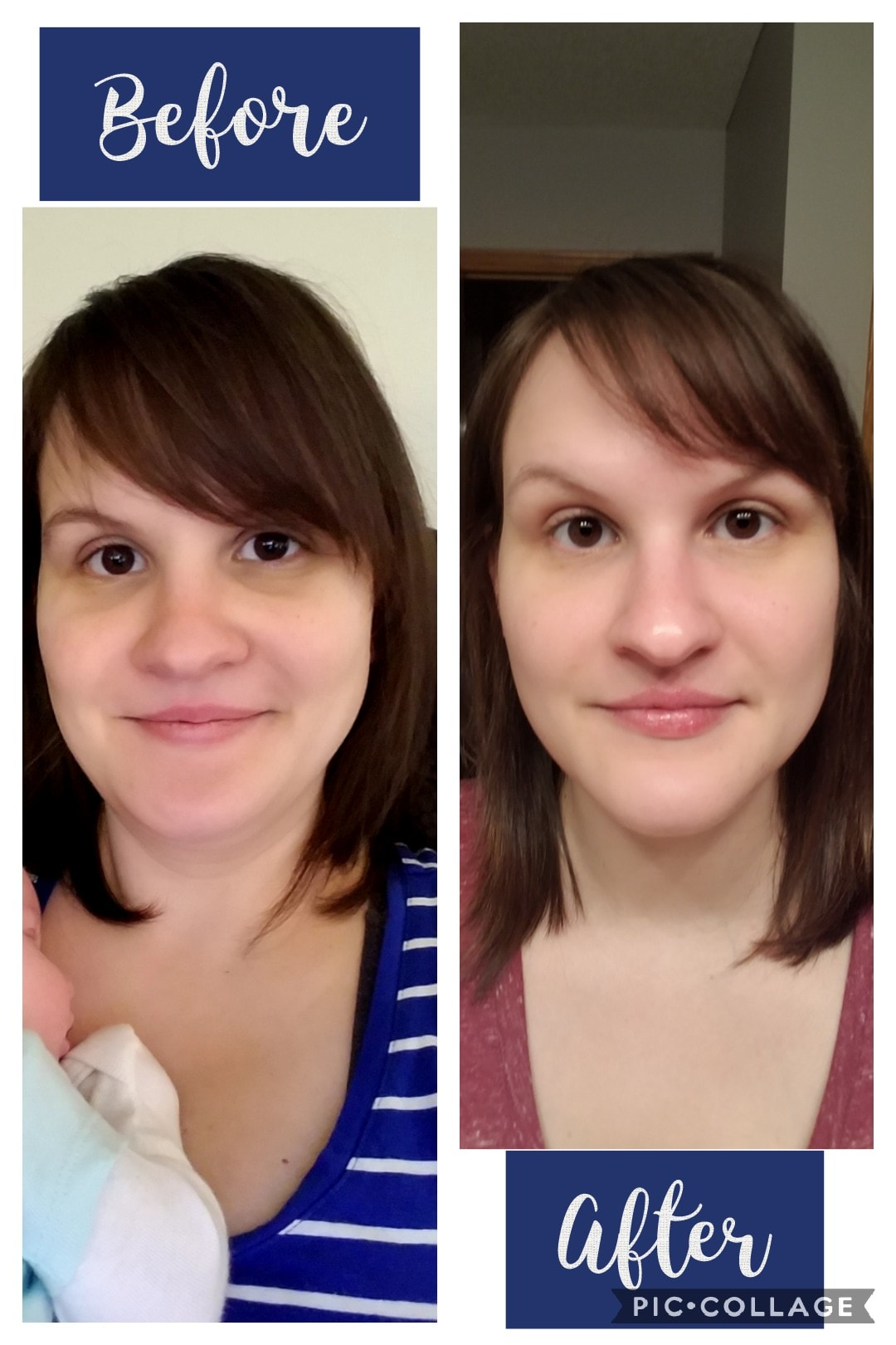 Countermatch Eye Rescue Cream came to my rescue! My dark circles have dramatically reduced!!