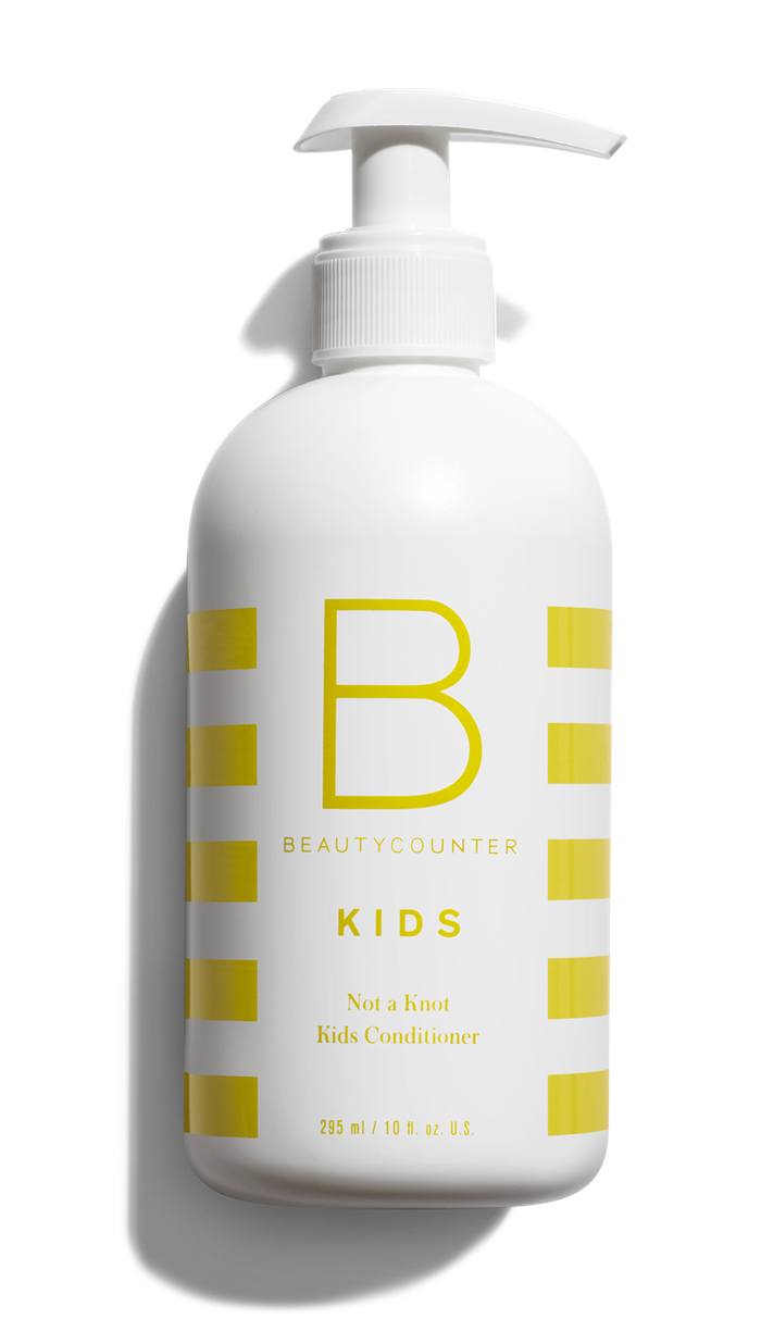 kids conditioner.png
