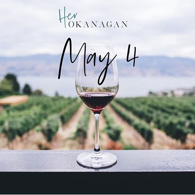Her Okanagan launches May 4th! My first article is about tasting Orange Wines after taking my WSET 1 exam. What you can expect, where you can find them and what food I'd pair them with.  What is Her Okanagan?  HOK is a new website created as a space for us to share recommendations of our best Okanagan experiences as well as get to know local inspirational women.  Our favourite places to eat, drink, play, shop and enjoy the Okanagan culture will all be a part of this collective style blog. We are strong supporters of women-led small businesses in the region.  Her Okanagan is building a community of like-minded women who want to enjoy every corner of the place we call home while supporting the shop local movement and making new friends.