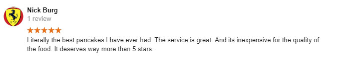 google-review-01.jpg
