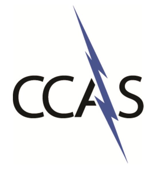 CCAS Brochure