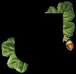 MaisonStudios_Logo15.png