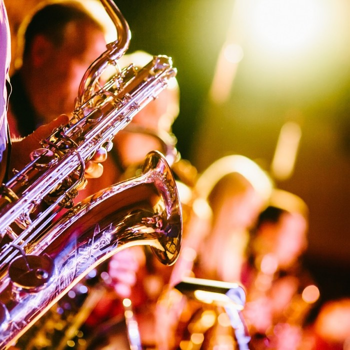 Does your band like performing? We can setup a trip to any destination with a PERFORMANCE at a national landmark like the Statue of Liberty or the Lincoln Memorial. Whether it is a performance or a competition we have the tools to get you there without the stress.