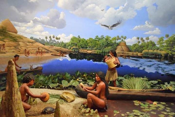 museum-of-florida-history.jpg
