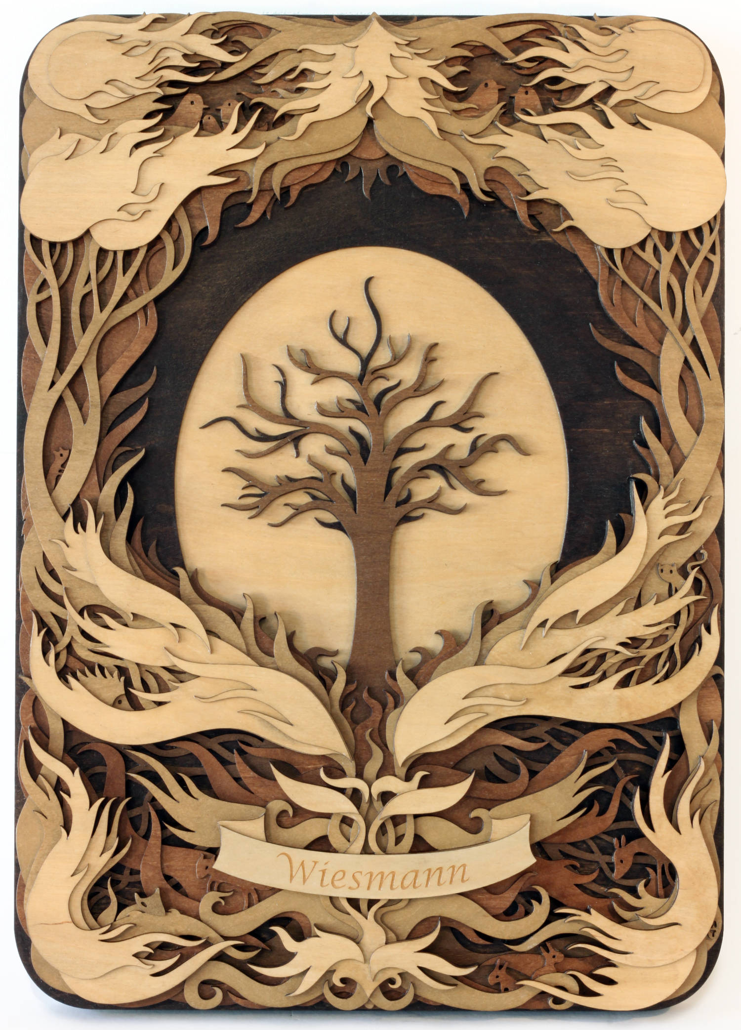 CustomTreeofLife 1.jpg