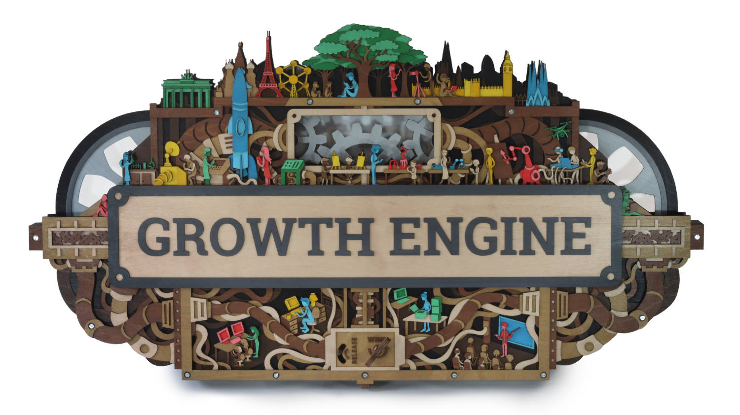 Growth Engine 1.jpg