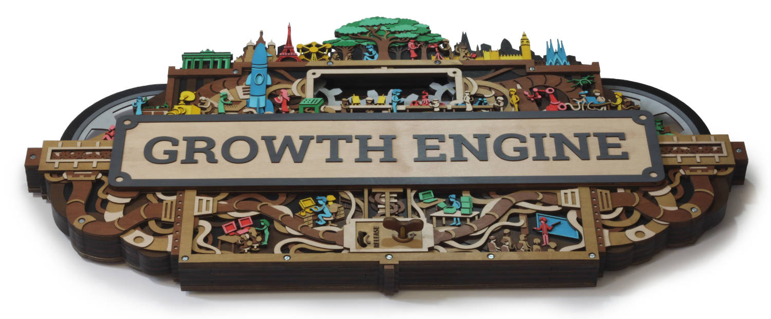 Growth Engine 2.jpg