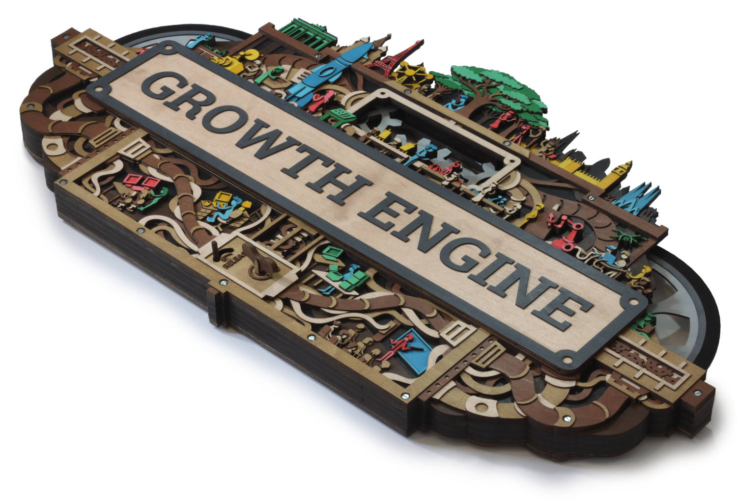 Growth Engine 3.jpg