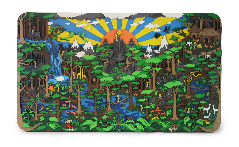 jungleLeo1.jpg