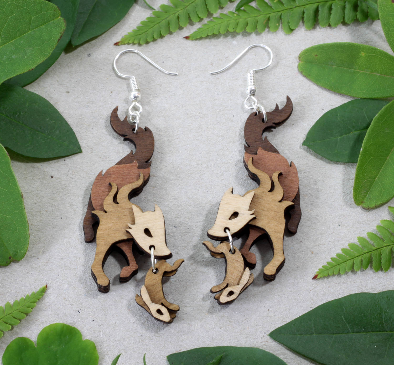 Fox Earrings Leaves.jpg