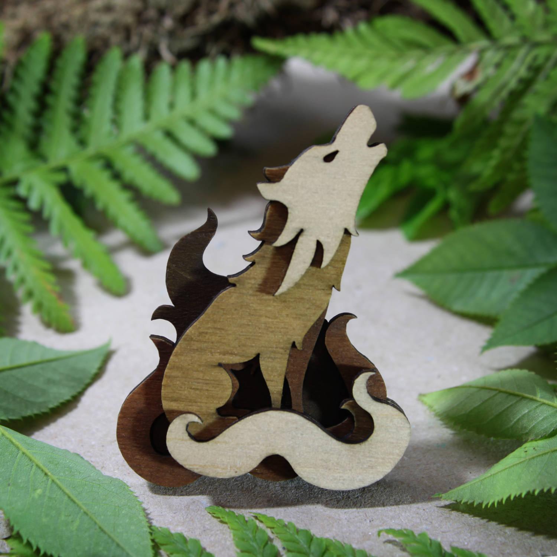 Wolf leaves.jpg