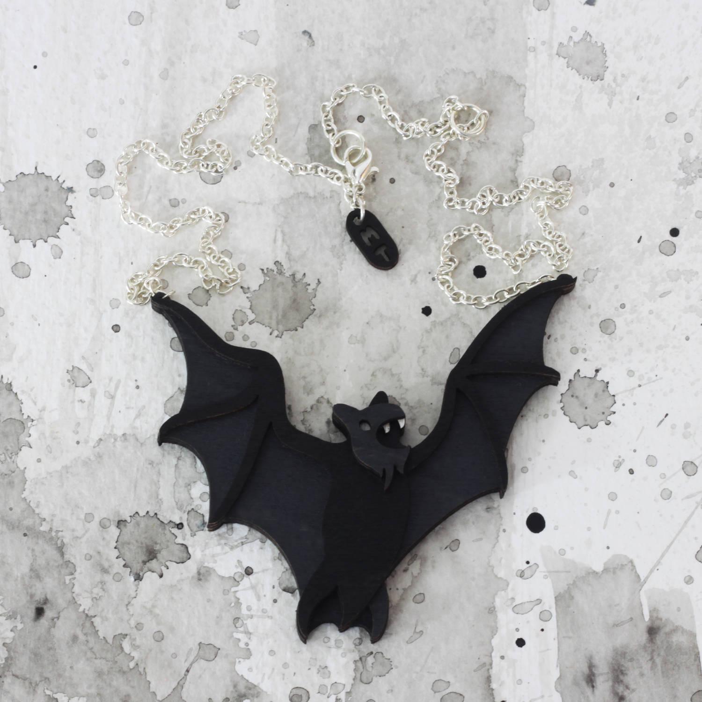 Omens Splat Bat necklace.jpg