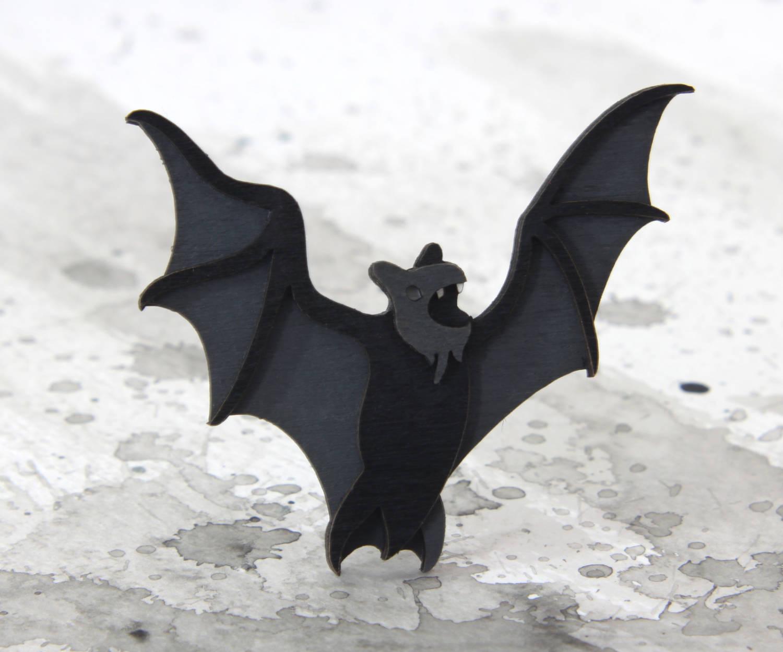 Omens Splat Bat.jpg