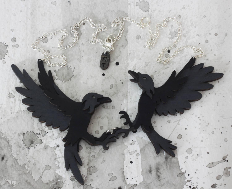 Omens Splat Crows.jpg