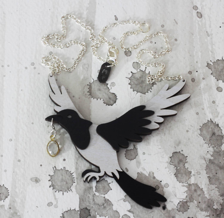 Omens Splat Magpie Necklace.jpg