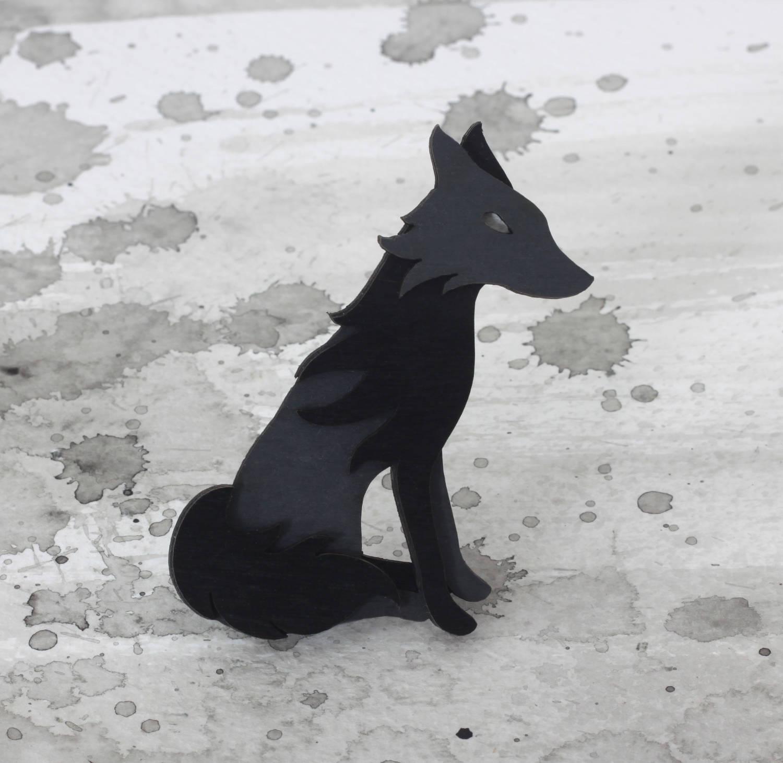 Omens Splat Wolf.jpg