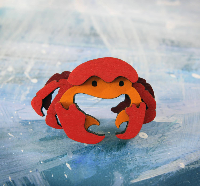 Crab-Splat.jpg