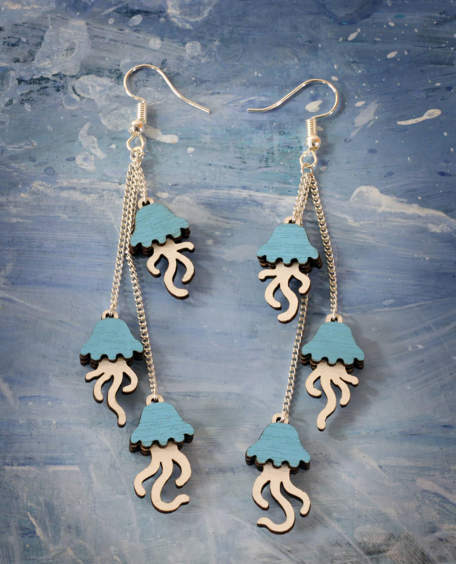 Jellyfish-earrings-Splat-2.jpg