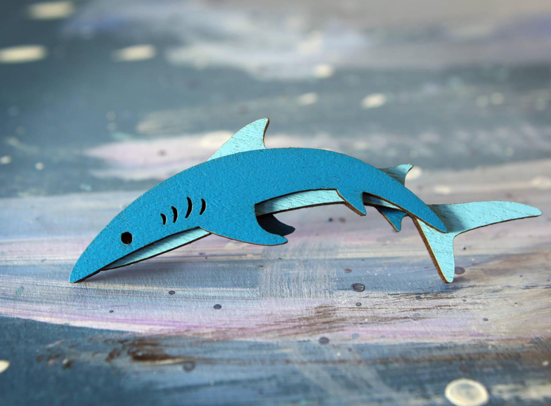 Shark-brooch-Splat.jpg